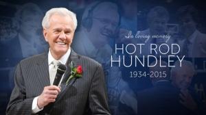 hot-rod-rip